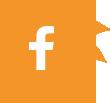 social-facebook-110
