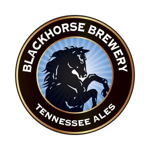BH-Tennessee-Ales-(blue)-01