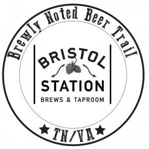 BNBT_BristolStation