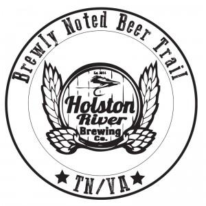 BNBT_Holston