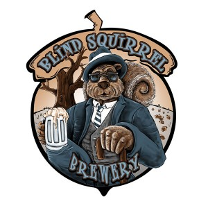 BlindSquirl-Logo-Blues-color-WB