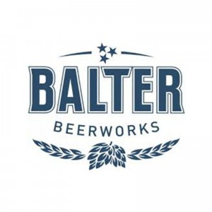 Brewer_Balter