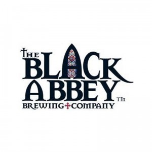 Brewer_BlackAbbey