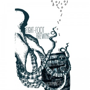 Brewer_Eight-Foot-Brewing