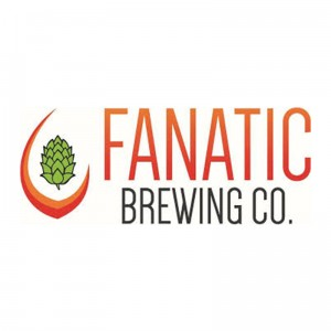 Brewer_Fanatic