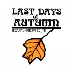 Brewer_Last-Days-of-Autumn