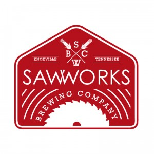 Brewer_SawWorks