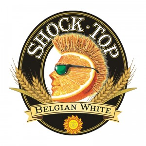 Brewer_ShockTop