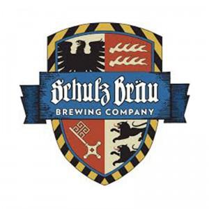 Brewer_Shultz-Brau