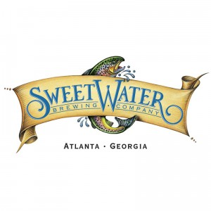 Brewer_SweetWater