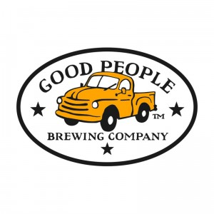 Good-People_Standard_Logo