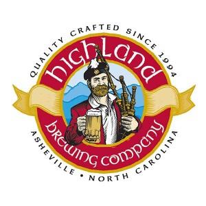 Highland-Brewing-Logo