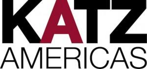 KatzAmericas