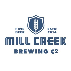 Mill-Creek-Brewing-web