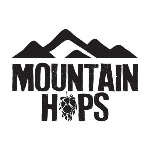 Mtn-Hops-Logo-Final