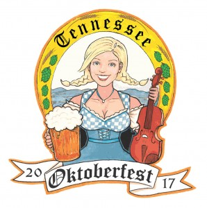 OKT_Logo_2017