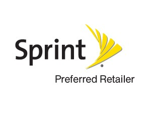 Sprint-PR-Full-color