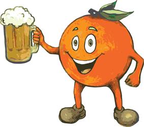 Thirsty-Orange-Mascot-300