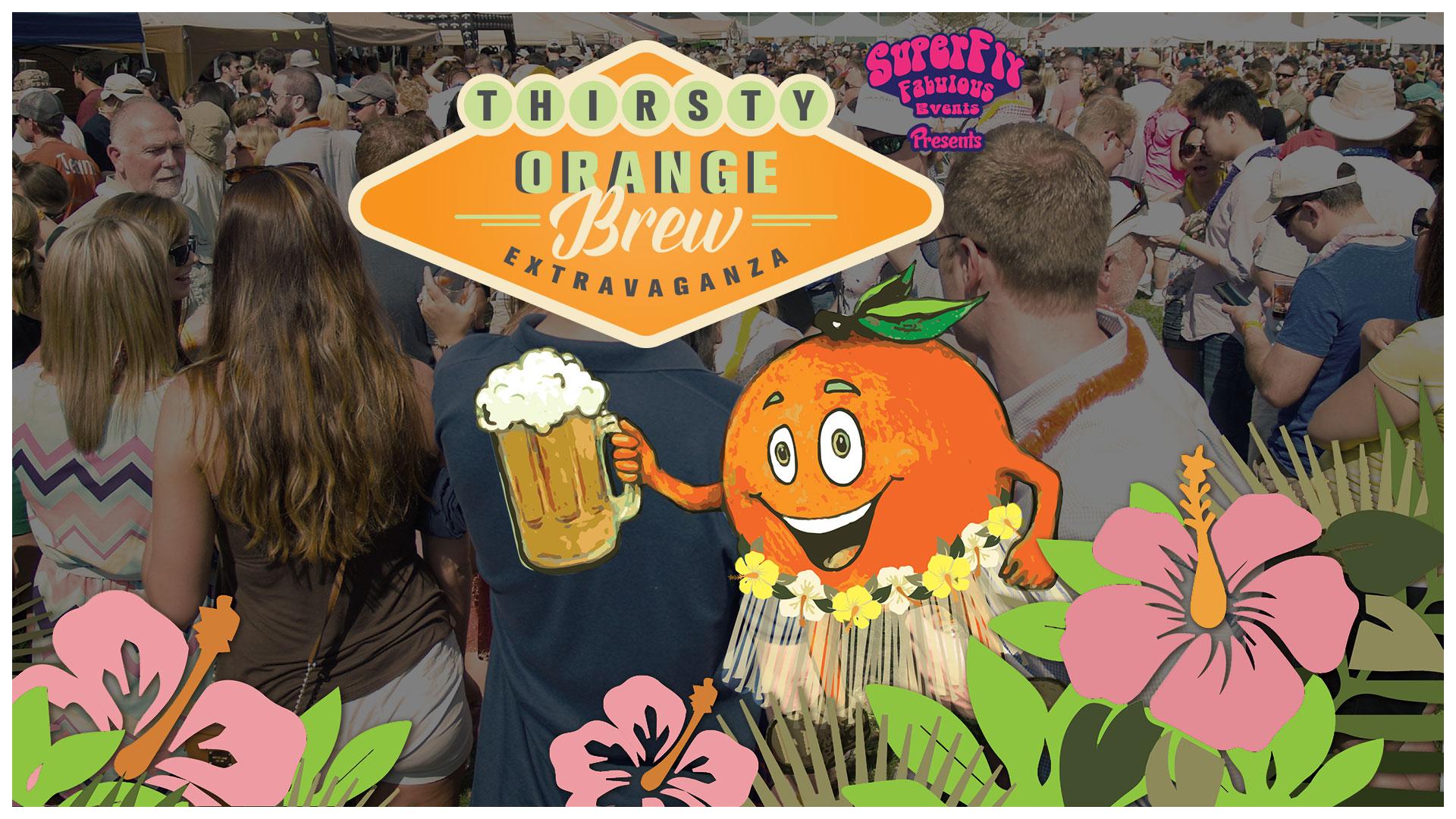 Thirsty-Orange-Slider_3