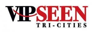 VIP-Seen_logo