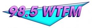 WTFM 2013700