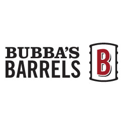 bubbas-barrels