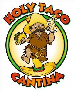 holytaco