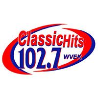 sponsorwidget-classic