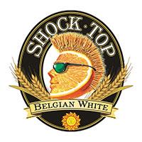 sponsorwidget-shock-top