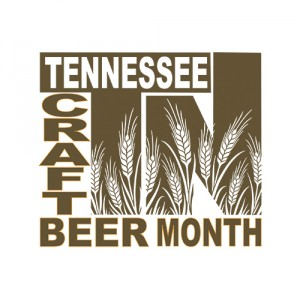 tennessee-craft-beer-month-logo