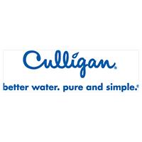 sponsorwidget-culligan