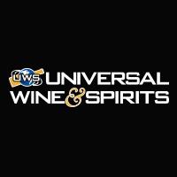 sponsorwidget-uws